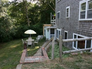 Private Beach Access - 3915, Eastham