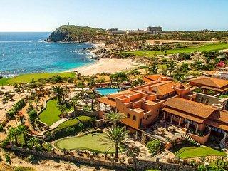 Villa Vista Ballena, Sleeps 16, Cabo San Lucas