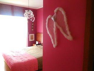 Anjos Guest House - Suite Room - Gondomar
