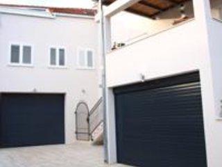 Lorko apartment 1