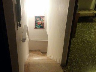 Appartamento a due passi dal centro