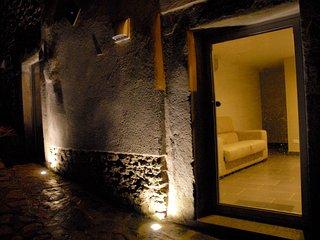 Yuba casa vacanza nel Borgo dei Borghi.