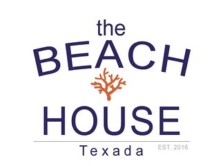 The Beach House Texada - Texada Island waterfront log cabin on the beach