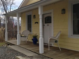 Exclusive Rental in Beautiful Amenia!