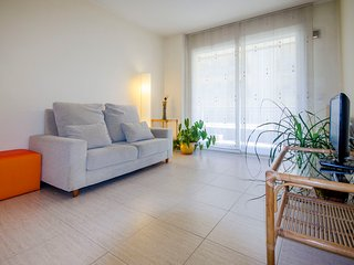 Bonito apartamento en Girona