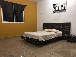 330 ALTABRISA ' YOUR HOUSE IN MERIDA'. EQUIPPED AND WELL LOCATED