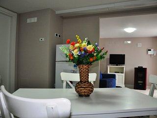 Casa Vacanze Uliveto  - Appartamento -
