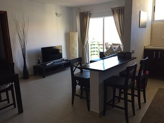 Apartment Los Cristianos