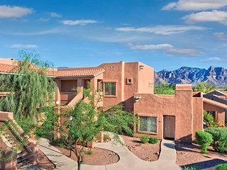 Worldmark Rancho Vistoso - Fri-Fri, Sat-Sat, Sun-Sun only!, Oro Valley