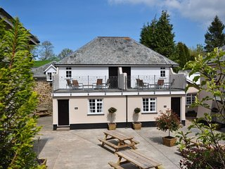 CORF4 Cottage in Barnstaple