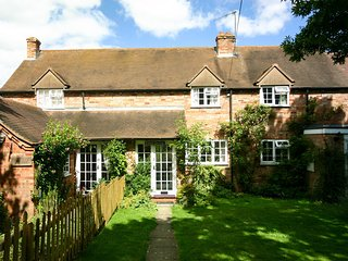 CC023 Cottage in Moreton-in-Ma, Chipping Campden