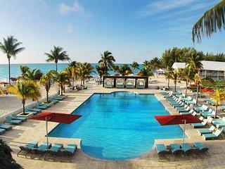 Viva Wyndham Fortuna Beach - Fri-Fri, Sat-Sat, Sun-Sun only!, Isla Gran Bahama
