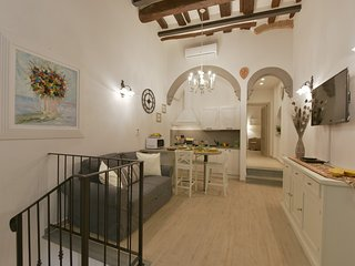 Vigna Vecchia - Florence center 2 bedrooms