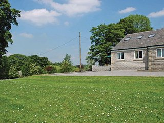 PK691 Cottage in Buxton