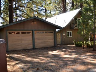 1150 Lindberg, South Lake Tahoe
