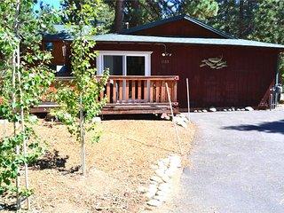 1153 Lodi, South Lake Tahoe