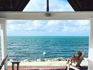 Dream Florida Keys Vacation in Paradise