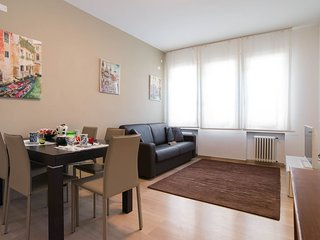 San Basilio - VeniceApartment