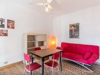 Apartment - 40 m from the beach, Santa Croce Camerina