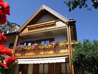 Casa Bellavista, Molveno