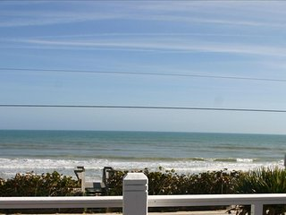 Oceanfront Private 5 Bedroom House- No drive beach NEWLY REMODELED! OPEN JUNE