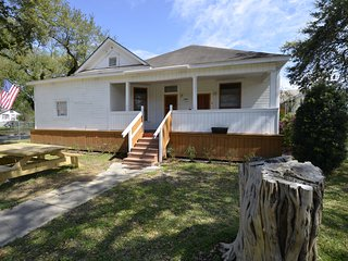 Short-term rental in Beaumont perfect for professional needing flexibility!