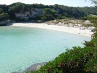 """Maison 3 chambres """"Type bergerie"""" vue sur les îles, - 20% sur juillet"""