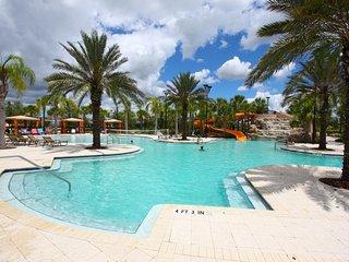 Solterra Resort/IP4891