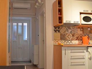 Apartments Ester - 73321-A1