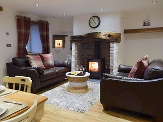 Ty Canol holiday cottage,Rhoshill,Cardigan, Pembs, Cilgerran