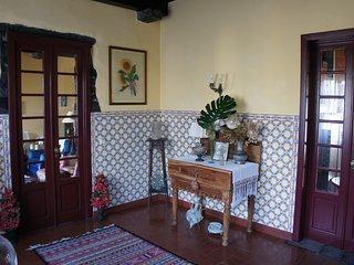 Sta Catarina - Tradicional House in PONTA DELGADA