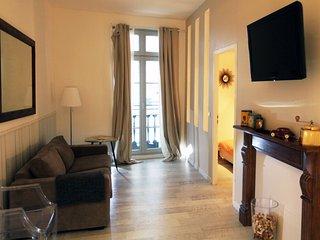 Colombet Stay's - Rue Rosset Carla