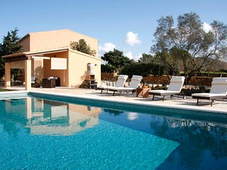 Apartment Sina - Petra
