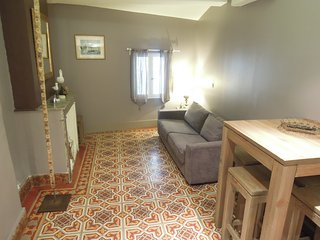 Colombet Stay's - Rue Rosset Charlie
