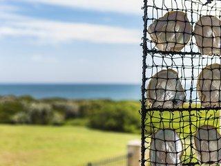 Ledge Point Village Villa 1 - Ocean Views