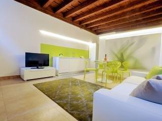 Residenza Scaligeri Green Studio