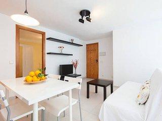 Apartamento S´Arenal, S'Arenal