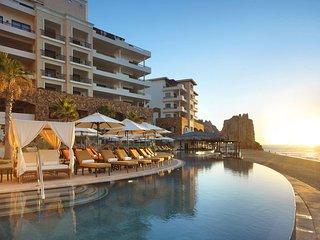 Grand Solmar Lands End Resort and Spa- Grand Suite, 1 Bedroom