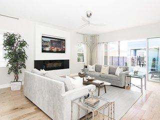 5Bedr Suites Luxury Home on Reunion  (A5SRE1492)