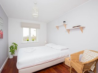 Lovely apartment Notting Hill