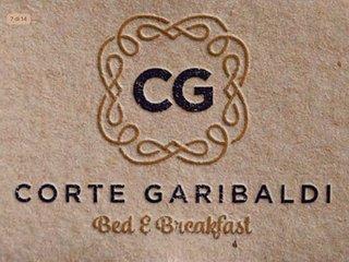 B&B Corte Garibaldi