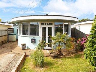 BT059 Cottage in Pevensey Bay