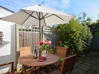 40920 Cottage in Whitstable
