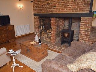 41862 Cottage in Stowmarket, Great Finborough