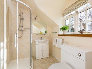 CC011 Apartment in Shipston-on, Brailes
