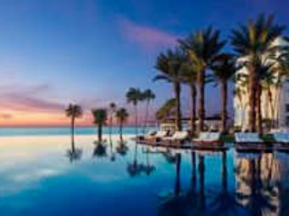 """New Years Eve"" Spectacular *VIP* Ocean Front Cabo Real Golf and Spa Resort"