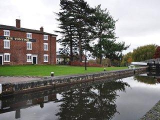47637 House in Stourport-on-Se, Stourport on Severn