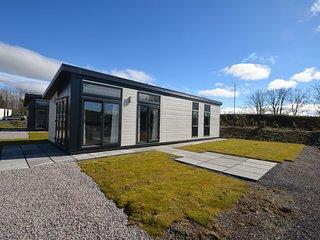 42997 Log Cabin in Carnforth
