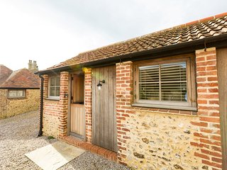 46467 Barn in Durdle Door, West Lulworth