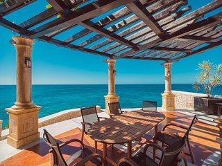 Villa Gilgal -  Possibilities Are Endless....